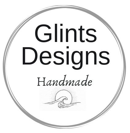 Glints Designs